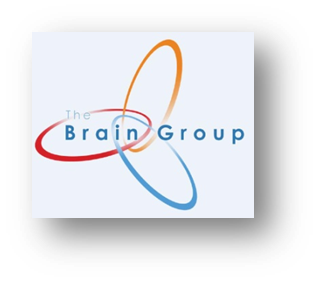 BrainGroup
