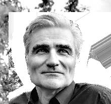 Xavier Willemart